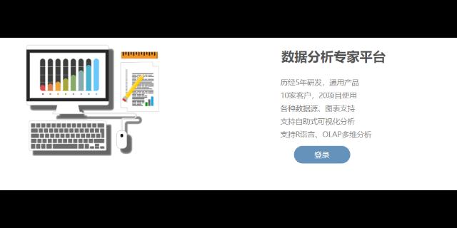 天津官方授权经销数据分析专家哪家专业,数据分析专家