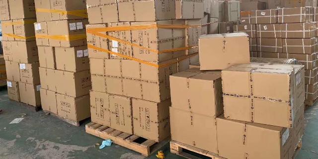 昌都到菲律宾大物件海运运输公司 服务为先 广东中菲智联国际物流供应