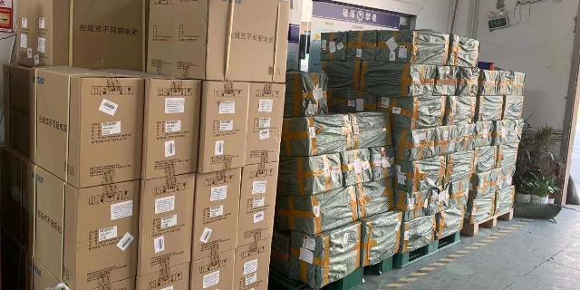 甘孜到菲律宾大物件海运运输价钱 广东中菲智联国际物流供应