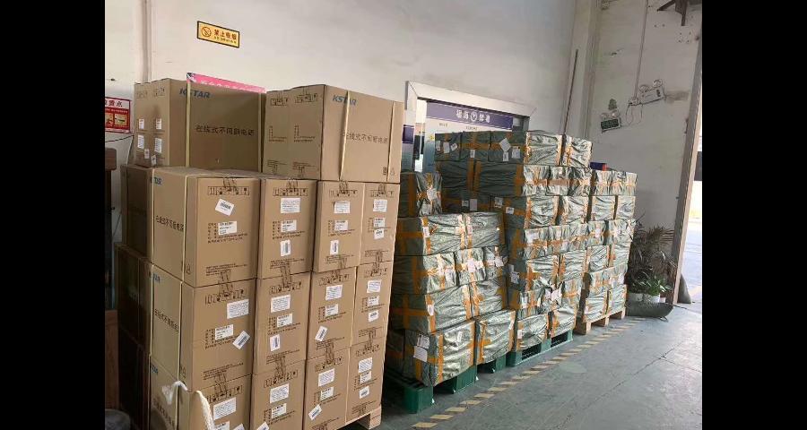 安徽到菲律賓報關公司推薦 有口皆碑 廣東中菲智聯國際物流供應