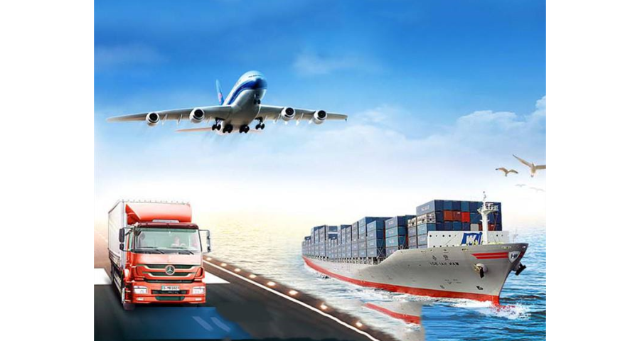 威海到菲律宾小包裹报关价钱 广东中菲智联国际物流供应