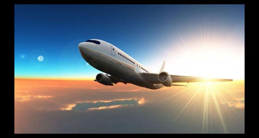 衡阳到菲律宾小包裹空运运输一般多少钱 广东中菲智联国际物流供应