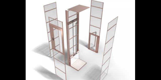 平阳小型电梯推荐