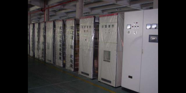 嘉興55KW消防巡檢箱 真誠推薦「浙江海水灣電氣科技供應」