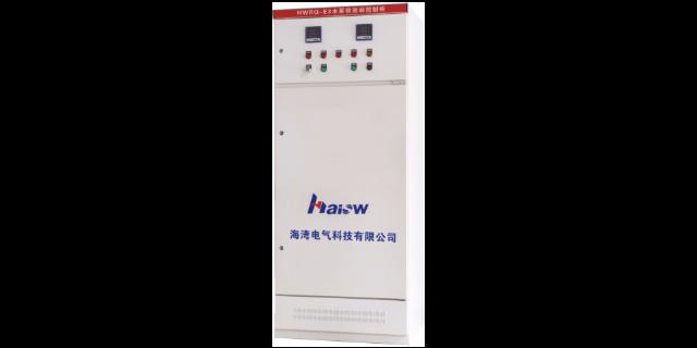 泰州150KW消防巡檢柜價格 誠信服務 浙江海水灣電氣科技供應