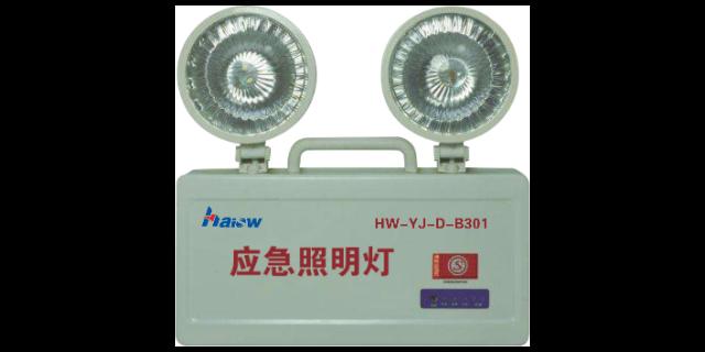 廣西12路20A智能照明控制模塊設備廠家 誠信經營 浙江海水灣電氣科技供應