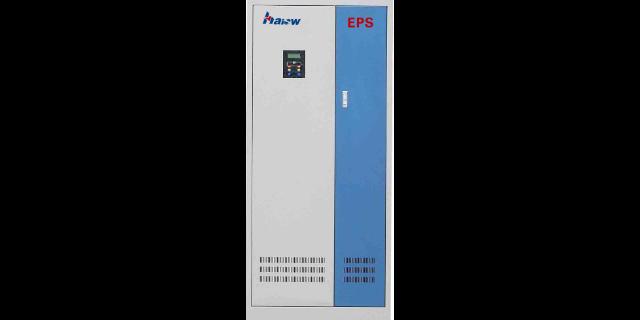 遼寧六路智能照明控制模塊系統廠家 服務至上 浙江海水灣電氣科技供應