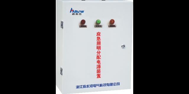 湖南4路16A智能照明控制模塊設備廠家 抱誠守真 浙江海水灣電氣科技供應