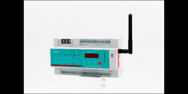 石家莊經濟型電氣火災監控探測器裝置價格