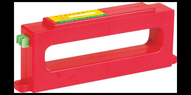 四川單路消防設備電源監控模塊設備價格,消防設備電源監控模塊