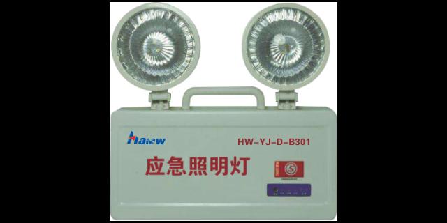 山西HY-C-100W應急照明分配電裝置 有口皆碑 浙江海水灣電氣科技供應