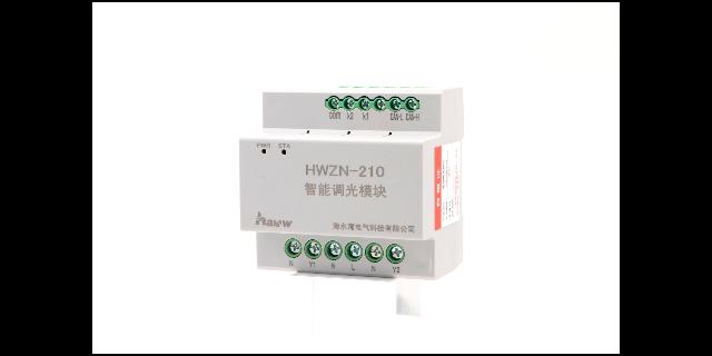 河北AFD-FANT7140智慧安全用電監控裝置 歡迎咨詢 浙江海水灣電氣科技供應