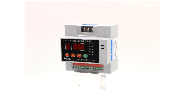 廣東TFRC128-EFMH智慧安全用電監控裝置 服務為先 浙江海水灣電氣科技供應