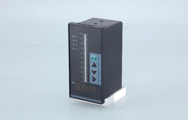 呼和浩特压力变送器品牌 真诚推荐 浙江乔木电气科技供应