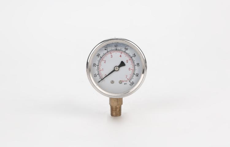 综采支架压力观测表厂家直供