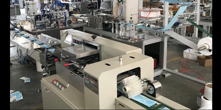 江西液體鋁塑包裝機定做 浙江銳捷機械供應