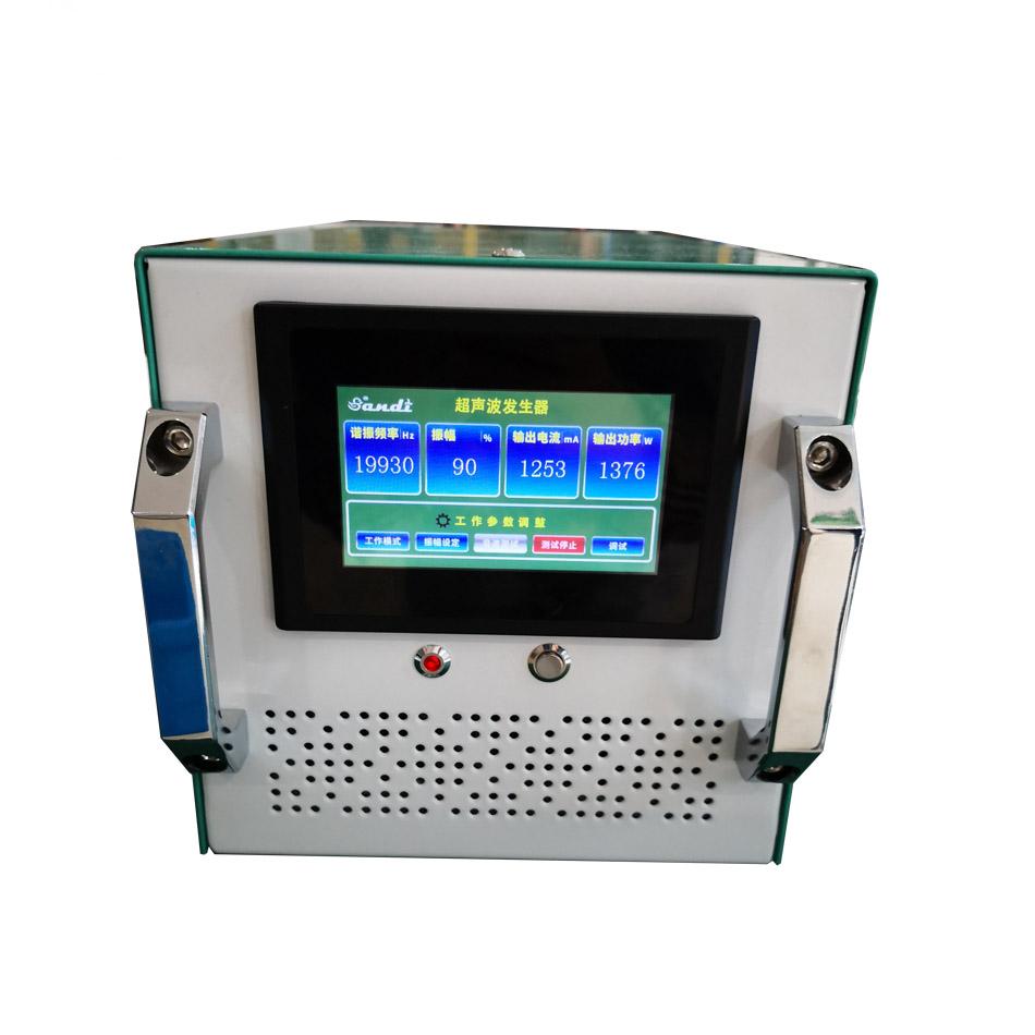 西藏超声波电箱超声波发生器报价 推荐咨询 浙江三迪电气供应