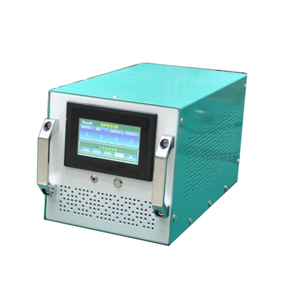 广东20K2500W超声波发生器电源 真诚推荐「浙江三迪电气供应」