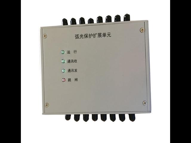 浙江數字式電動機保護測控裝置報價