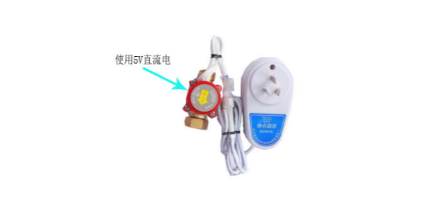 江西塑料外壳断路器出厂价「北京正北元电器供应」