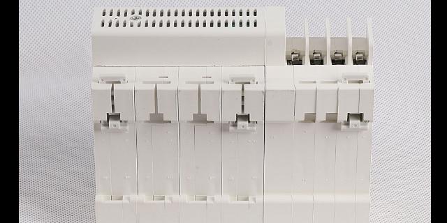山東品質小型斷路器專業服務「北京正北元電器供應」