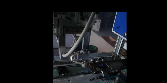 河南变压器自动测试设备 值得信赖 展荣新精密电子供应