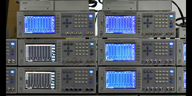 山东全自动变压器综合测试台 服务至上 展荣新精密电子供应