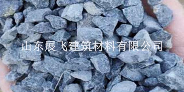 青岛高耐磨玄武岩厂,玄武岩