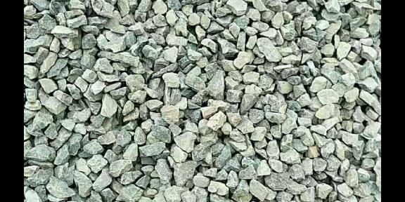 莱芜高标准玄武岩矿石多少钱一吨