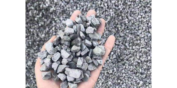 邯郸高速公路玄武岩石料厂家