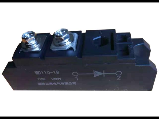 淄博可控硅異相觸發器模塊價格 山東正高電氣供應