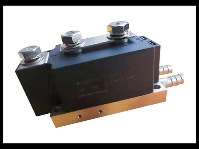 淄博可控硅異相觸發器模塊生產廠家 山東正高電氣供應
