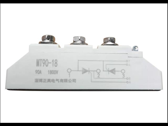 淄博可控硅觸發板生產廠家 山東正高電氣供應