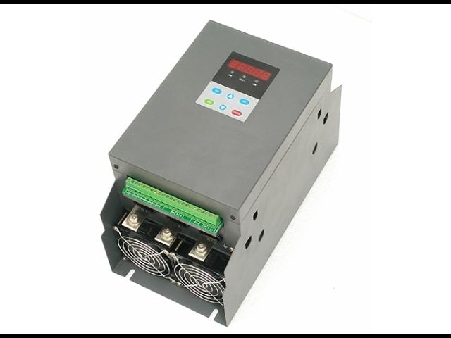 山西电子调压器价格,电力调压器