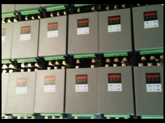 山西电子调压器价格「山东正高电气供应」