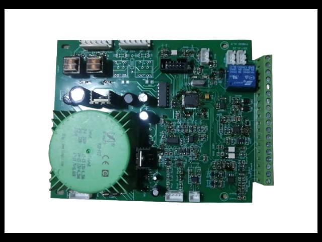 淄博固态继电器模块价格 山东正高电气供应