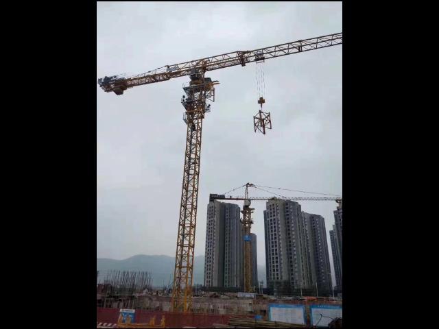 內蒙古設備吊裝工程設備安裝