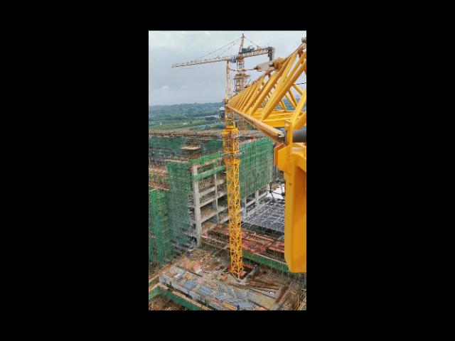 北京特殊設備起重吊裝工程費用,吊裝工程