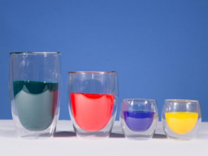 湖南縮合型硅膠鉑金硫化劑,硅膠