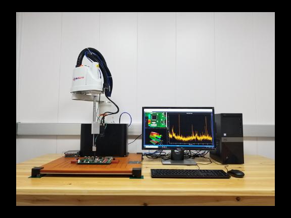 鄭州GB9254EMI診斷頻率 揚芯科技供應