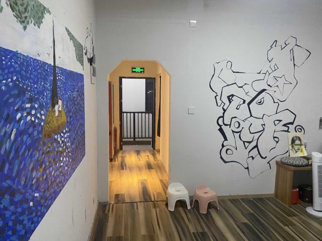 婺城区画画培训哪家价格低 金华市艾柏薇艺术培训供应