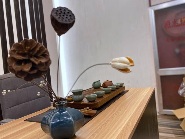 婺城区美术基础培训中心 金华市艾柏薇艺术培训供应