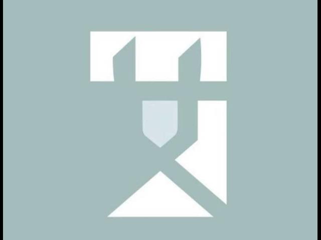 婺城区画画艺术培训教室 金华市艾柏薇艺术培训供应