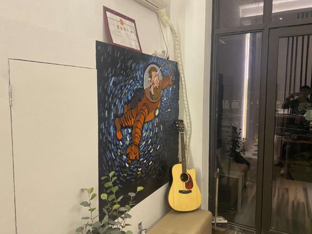 婺城区色彩搭配艺术培训教育 金华市艾柏薇艺术培训供应