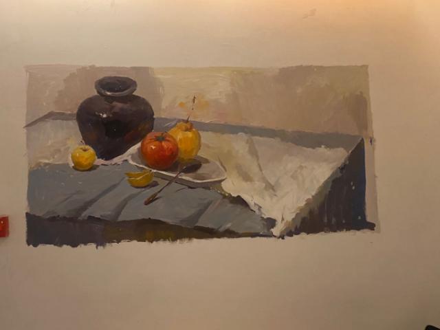 婺城区暑期艺术培训中心 金华市艾柏薇艺术培训供应
