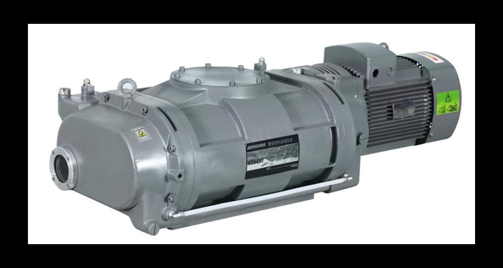 杭州環保型羅茨泵品牌有哪些 來電咨詢 愛德華真空設備供應