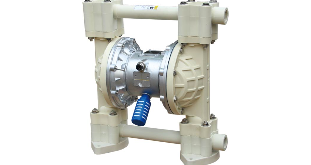 舟山工程塑料隔膜泵公司咨詢 歡迎咨詢 愛德華真空設備供應