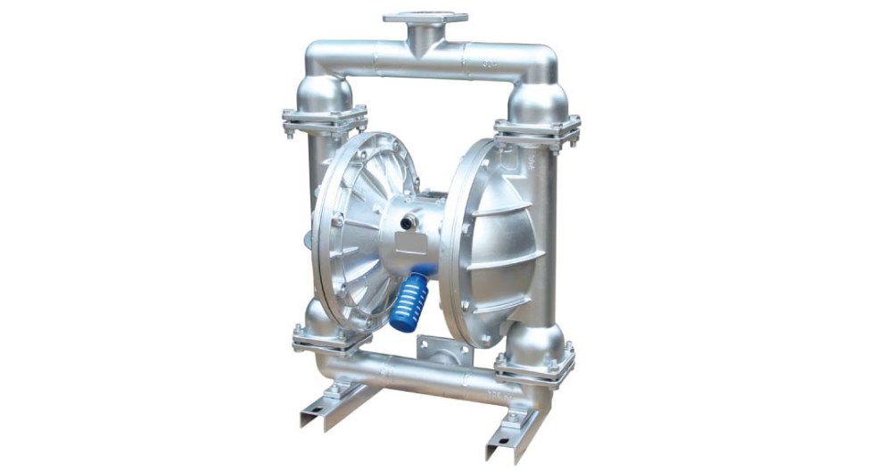 贵州气动隔膜泵工作原理 服务为先 爱德华真空贝博体育app官网登录供应