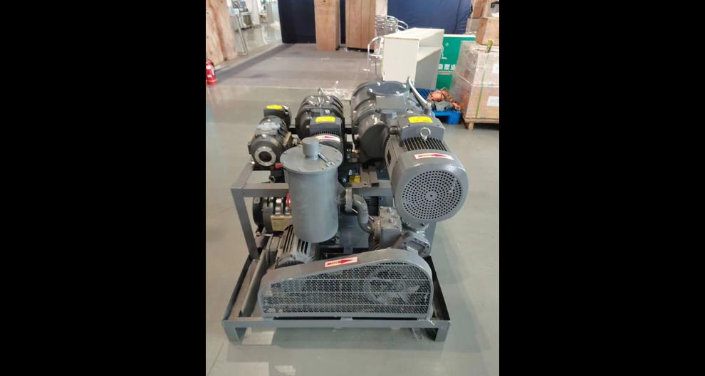 浙江立式無油真空泵哪里買,真空泵