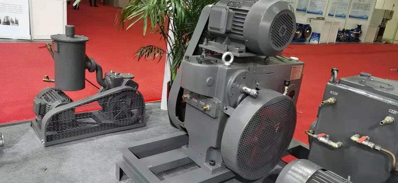 山東真空泵多少錢一臺 歡迎咨詢 愛德華真空設備供應